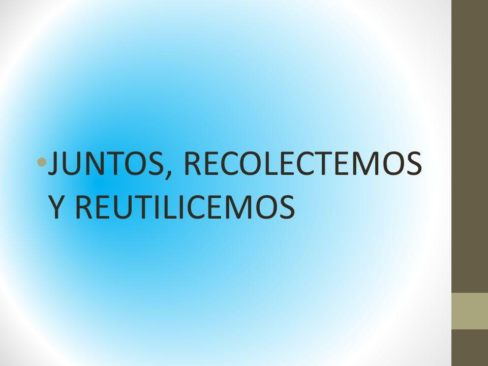 MACETAS ECOLOGICAS SE INVITO A LOS PAPAS A ELABORAR MACETAS ECOLOGICAS PARA MANTENER NUESTTRAS AREAS VERDES BONITAS.