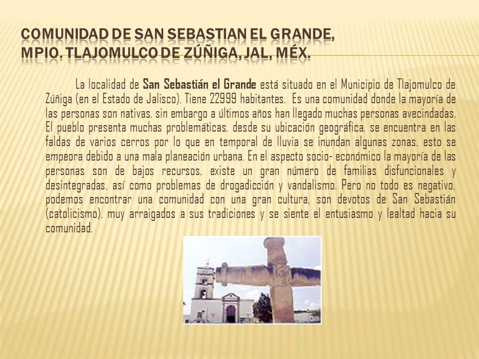 SE CITO A PADRES DE FAMILIA EL DIA 13 DE OCTUBRE DE 2011.