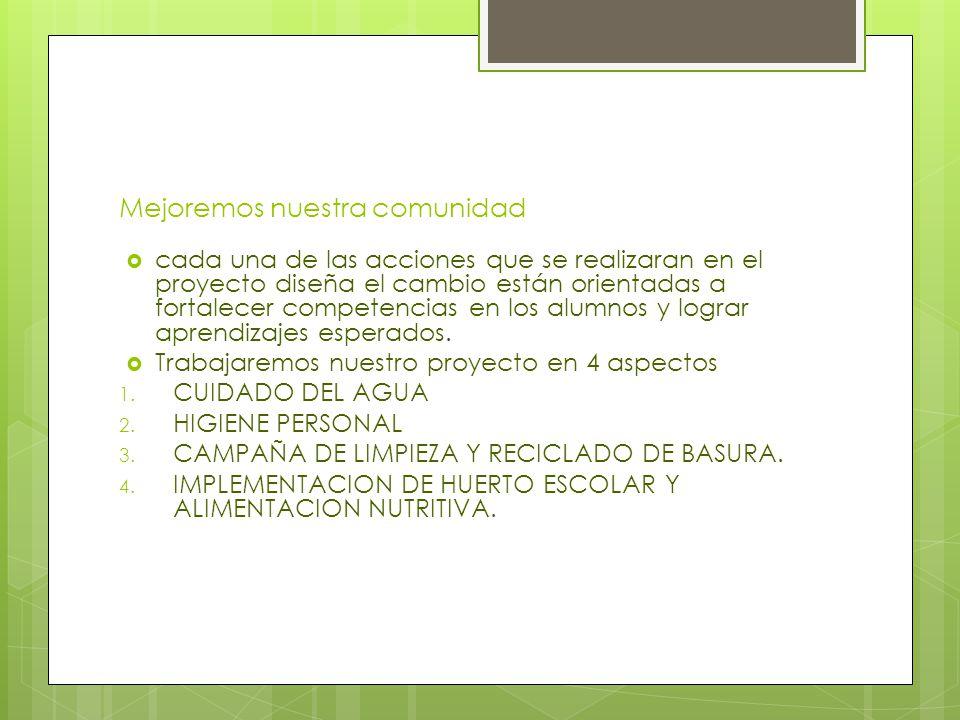 RECICLADO DE BASURA LOS ALUMNOS IDENTIFICAN LA IMPORTANCIA DE RECICLAR LA BASURA.