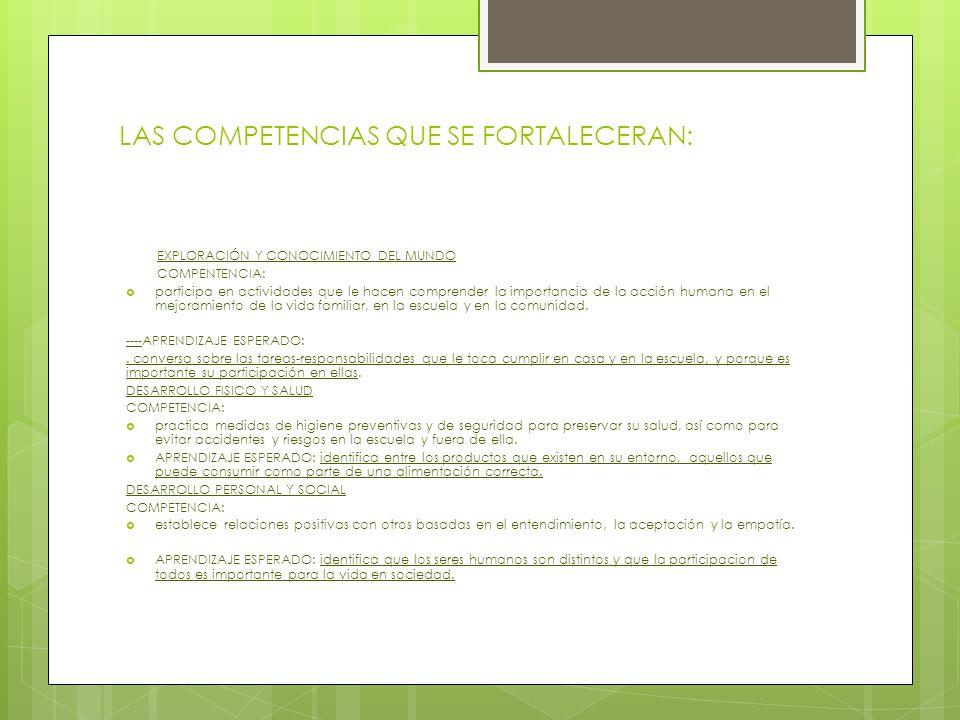 IMPLEMENTACION DE HUERTOS ESCOLARES.Enero de 2014.