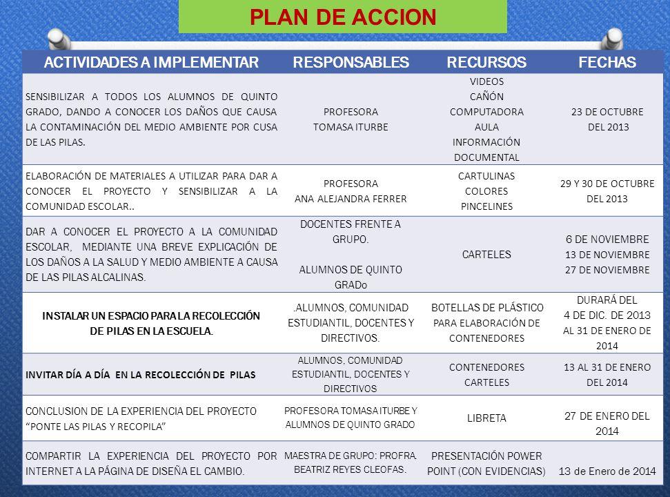 SELECCIÓN DE INFORMACIÓN POR EQUIPOS Y ELABORACIÓN DE CARTELES PARA LA DIFUSIÓN Y SENSIBILIZACIÓN
