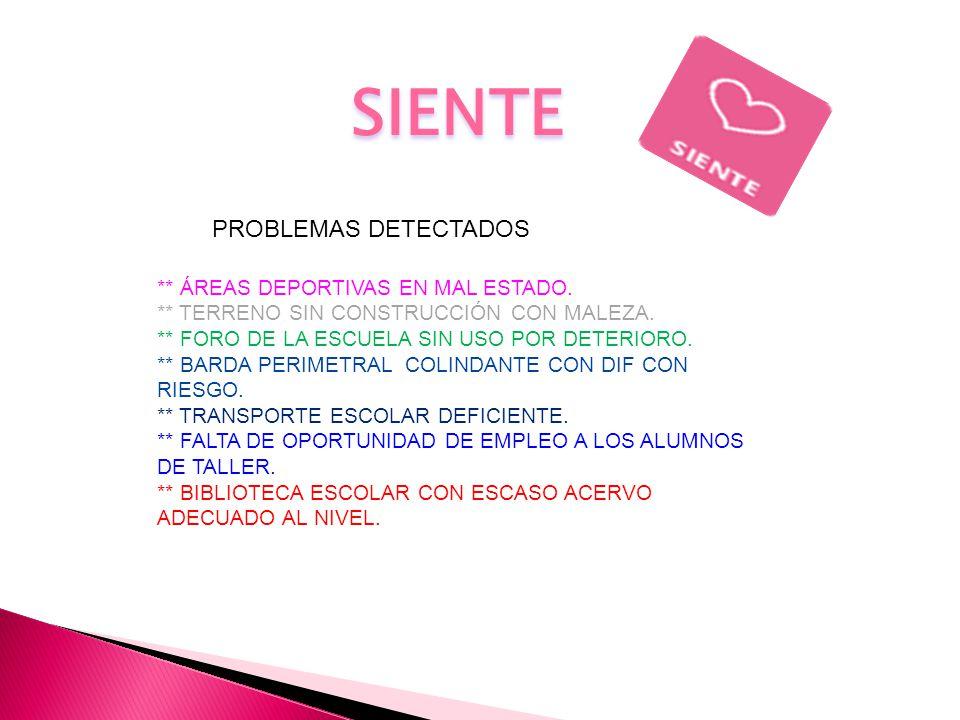 C.A.M. CLUB ROTARIO CD.