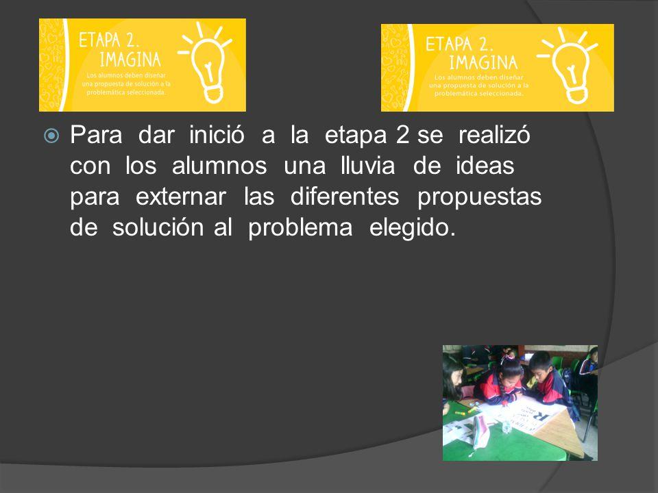 soluciones EL SUPERPODER DE LAS 3 R Informar a la comunidad escolar sobre el daño que ocasiona la producción de basura.