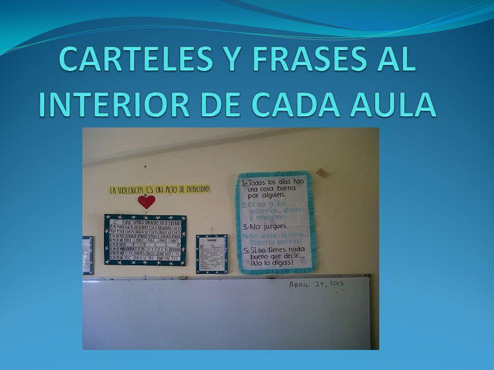 OF.TV. NO. 0560 LEONA VICARIO SAN LUCAS, VILLA GUERRERO, EDO.