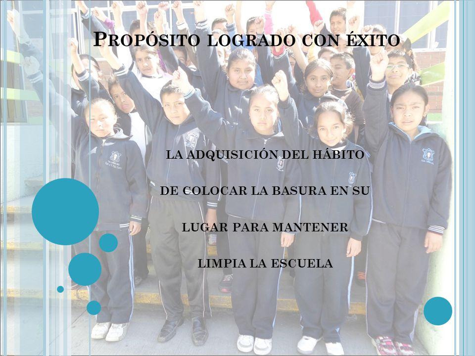 PLAN DE TRABAJO FECHAACTIVIDADESRESPONSABLEMATERIALES 16/10/13Elaboración del Plan de Trabajo.
