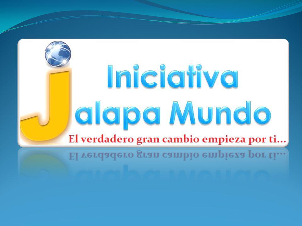 Misión Fomentar y promover en la ciudad de Jalapa de Enríquez y el Mundo la cultura de paz y convivencia social armónica, a través de diálogos que inviten a desarrollar la tolerancia entre todos.
