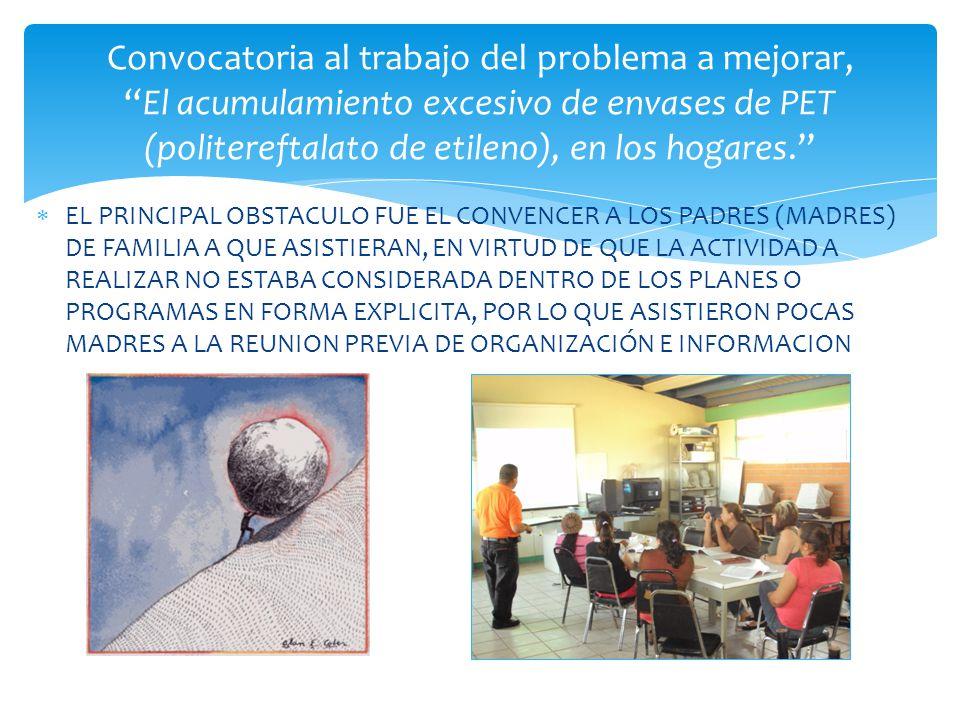 ESTUDIAR PARA ENGRANDECER A MEXICO NUESTRO LEMA TELESECUNDARIA JUAN ESCUTIA CLAVE: 14DTV0358W JOAQUIN AMARO, LOS SAUCES MPIO.