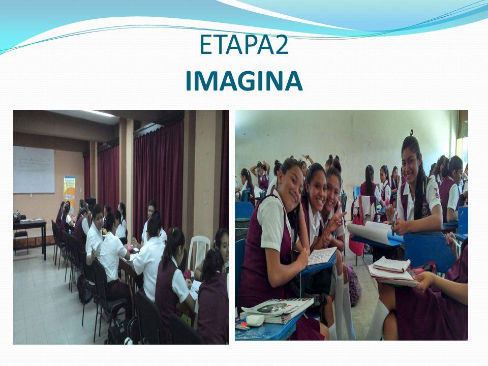 ETAPA2 IMAGINA