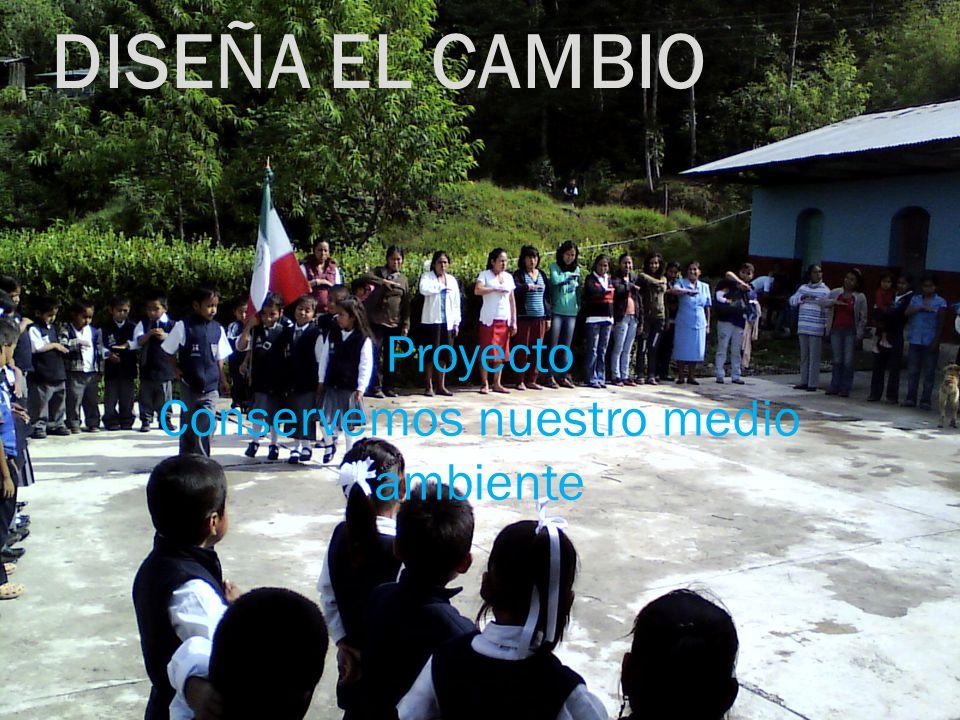 PREESCOLAR INDIGENA GUADALUPE VICTORIA C.C.T:21DCC01L TEPETZINTLA, HUAUCHINANGO, PUEBLA MAESTRA GUIA:CRISTINA ALVAREZ FLORES DIRECTORA: JUANA MIGUEL MARQUEZ ALUMNOS GUIA: DANIEL RAMOS JUAREZ BLANCA AZUCENA MARTINEZ SALVADOR JOSE MANUEL HERNANDEZ CRISTOBAL AXEL VELAZQUEZ RAMIREZ BELINDA PICAZO JUAREZ