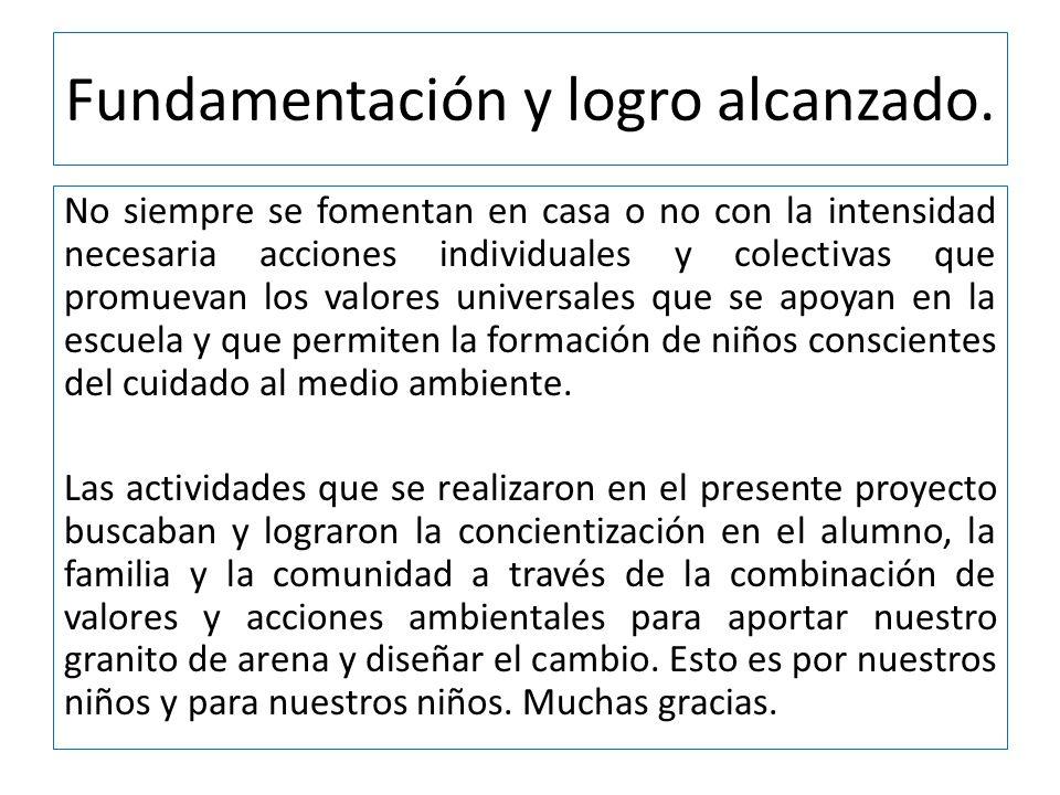 Elección de las mascotas del proyecto (animales en peligro de extinción endémicos de México).