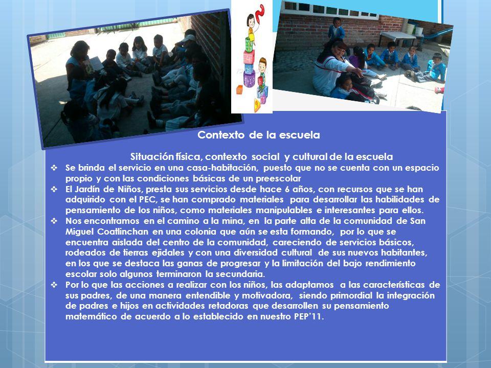 Si buscas conocimiento y diversión…….las matemáticas son la mejor opción. Que presenta: Jardín de Niños Xochipilli CCT 15EJN4537R Profra: Juana Vivar
