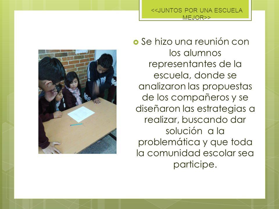 ETAPA 3 ¡HAZ.N.P.