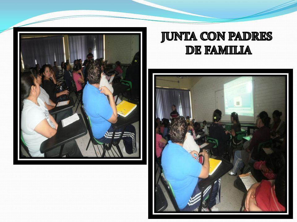Por otra parte, los alumnos fueron citados a una reunión en el salón de 5° B, y entre la maestra titular, la directora y los niños, llegamos a las siguientes propuestas de solución.