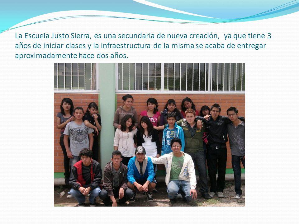 Proyecto: Por nuestra Escuela.