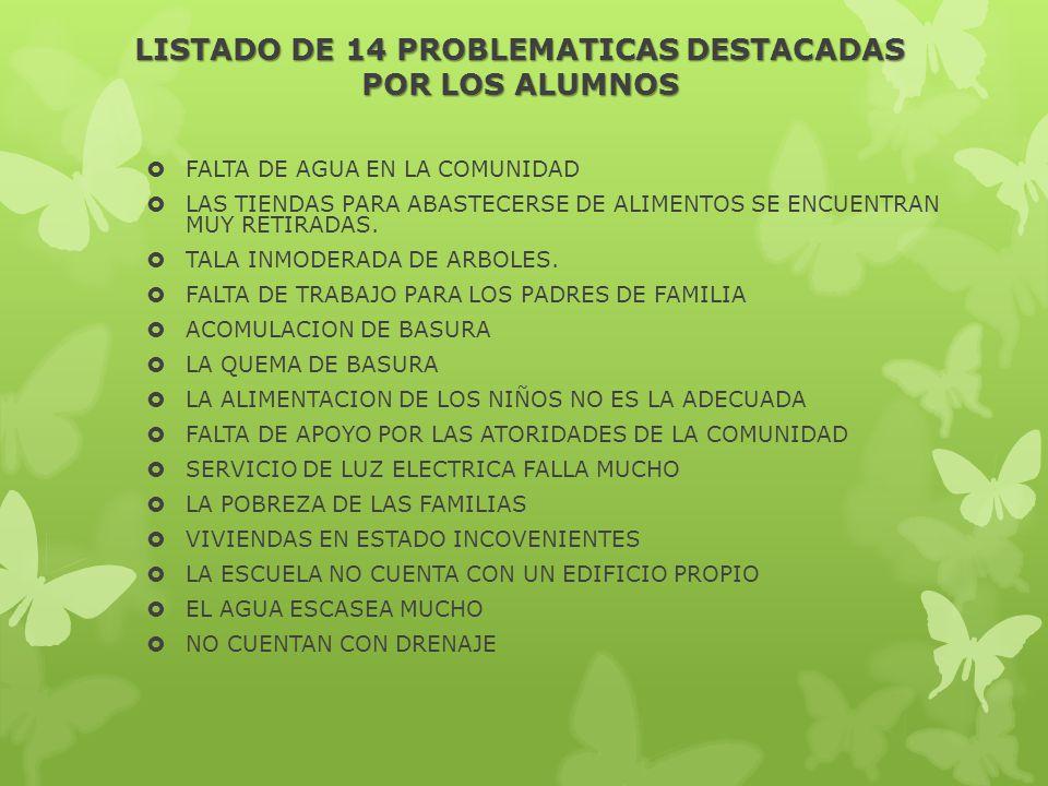 PROYECTO: LA HORTALIZA PARA EL CUIDADO DE MI ALIMENTACION NOMBRE DE LA ESCUELA: JARDIN DE NIÑOS LUIS NISHIZAWA FLORES C.C.T. 15EJN4705X BARRIO LOMA BO