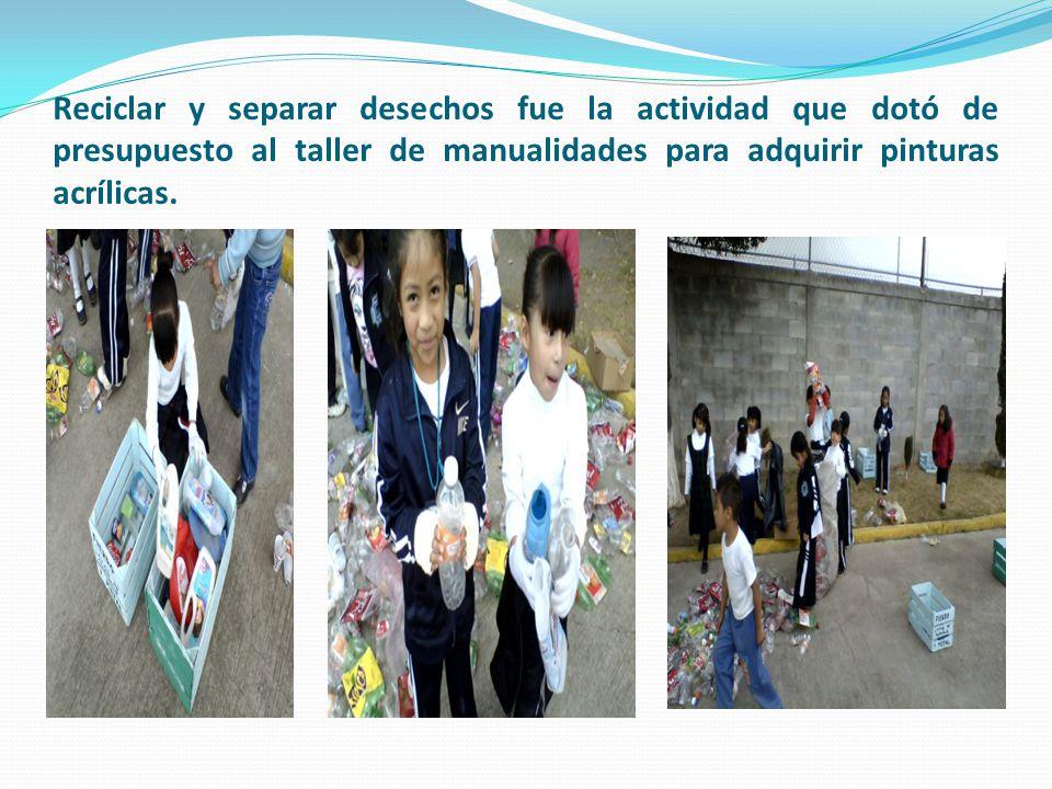 3)HAZ DETALLA EL PLAN DE TRABAJO A DESARROLLAR. MENCIONA LOS RESPONSABLES, LAS ACTIVIDADES, EL LUGAR, FECHA Y RECURSOS. 1. ORGANIZAR Y EJECUTAR UN TAL