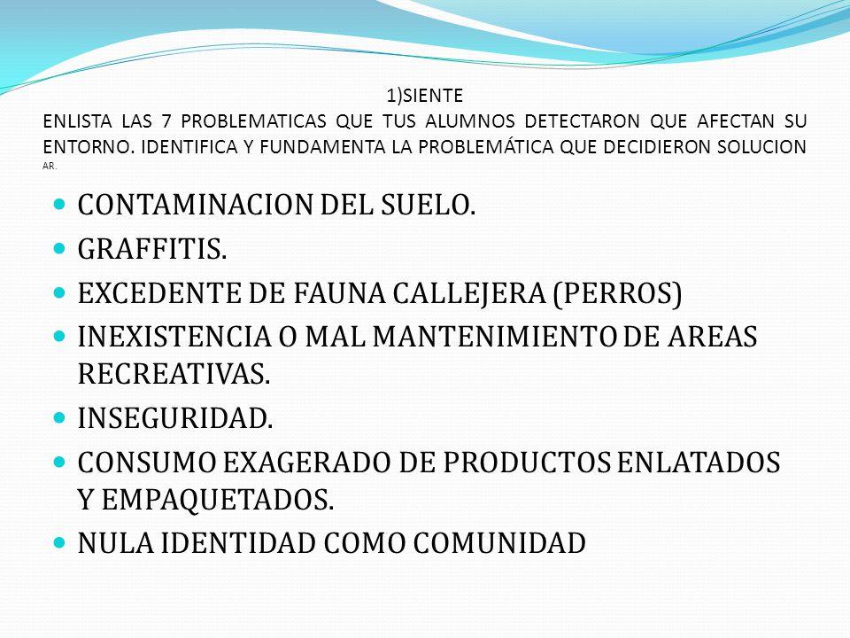 ESCUELA PRIMARIA: CARLOS CHAVEZ. TURNO VESPERTINO C.C.T. 15EPR4798T