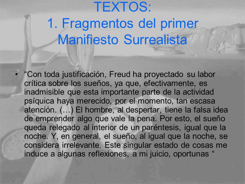 TEXTOS: 1.