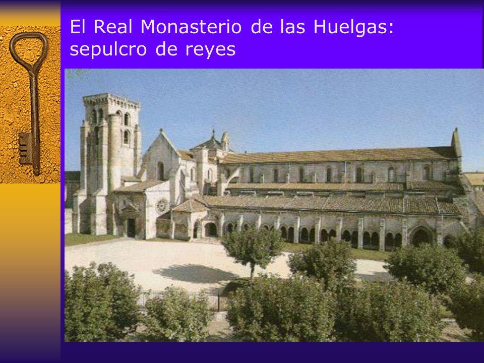 El espíritu medieval de la ruta jacobea que en la iglesia de San Juan de Ortega reproduce todos los equinocios el milagro de la luz