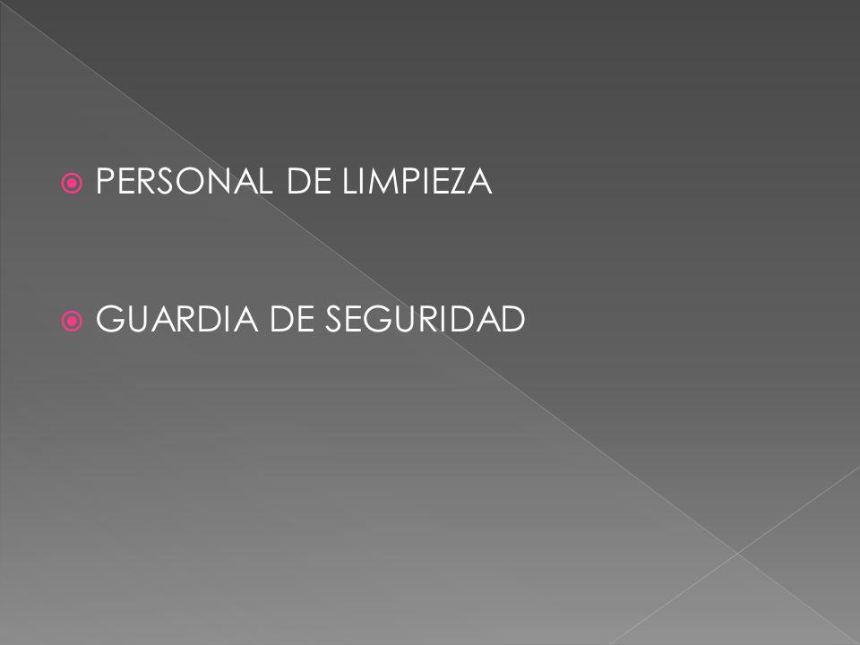 Reclutamiento www.empleogalicia.info/blanco.php www.lavozdegalicia.es/clasificados/empleo Mensaxeiro Tablones de anuncios Cedeira