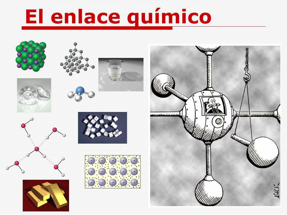ÍNDICE Molécula de agua Molécula de oxígenoMolécula de nitrógeno Enlace Covalente