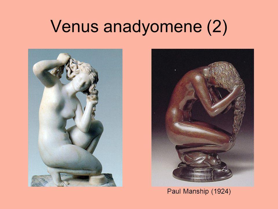P.OVIDIVS NASO, Metamorphoseon X, 40 s.