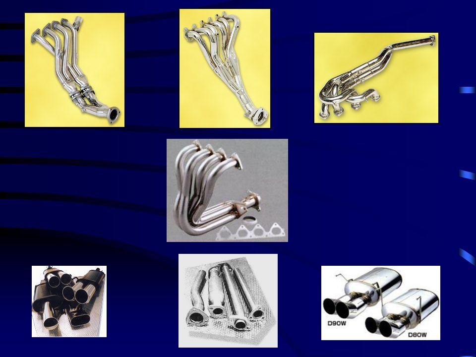 Los cojinetes de linea y biela La técnica moderna del automóvil avanza en lo que respecta al acojinamiento de las superficies de rodadura, empleandose cada vez más rodamientos de agujas y rodillos en vez de metales antifricción en los apoyos de cigüeñal y bielas.