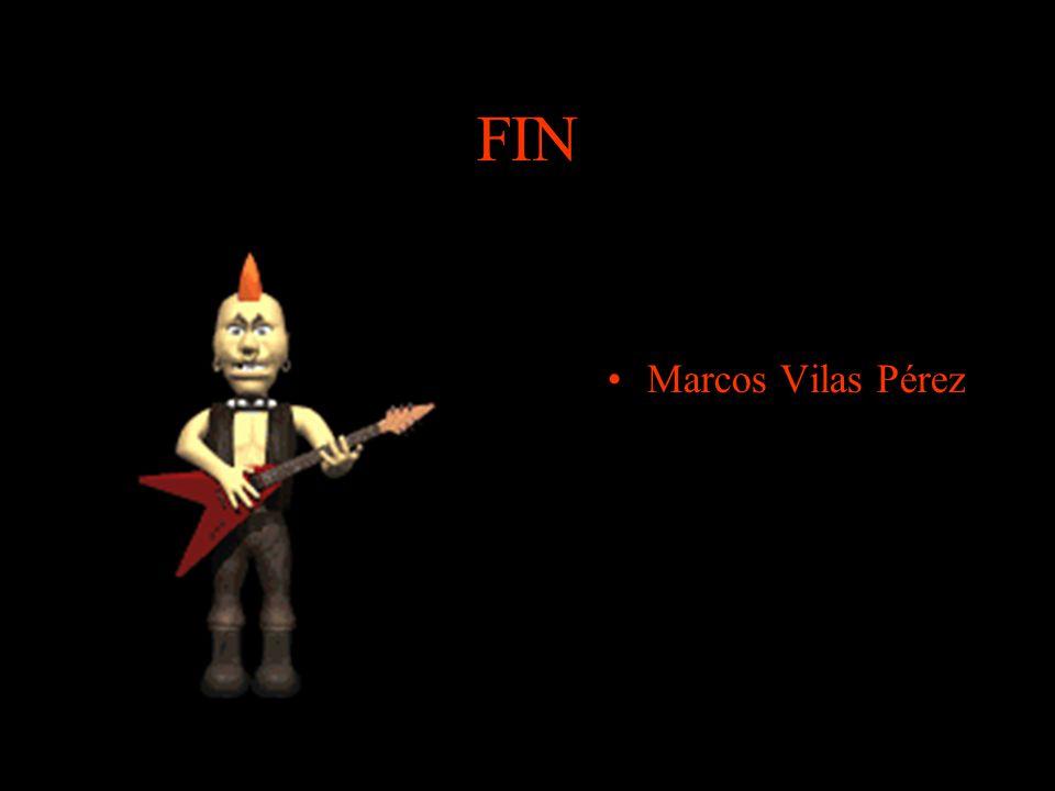 FIN Marcos Vilas Pérez