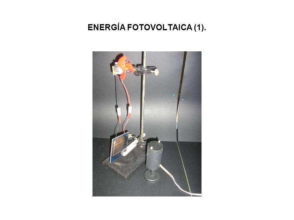 ENERGÍA FOTOVOLTAICA (1).