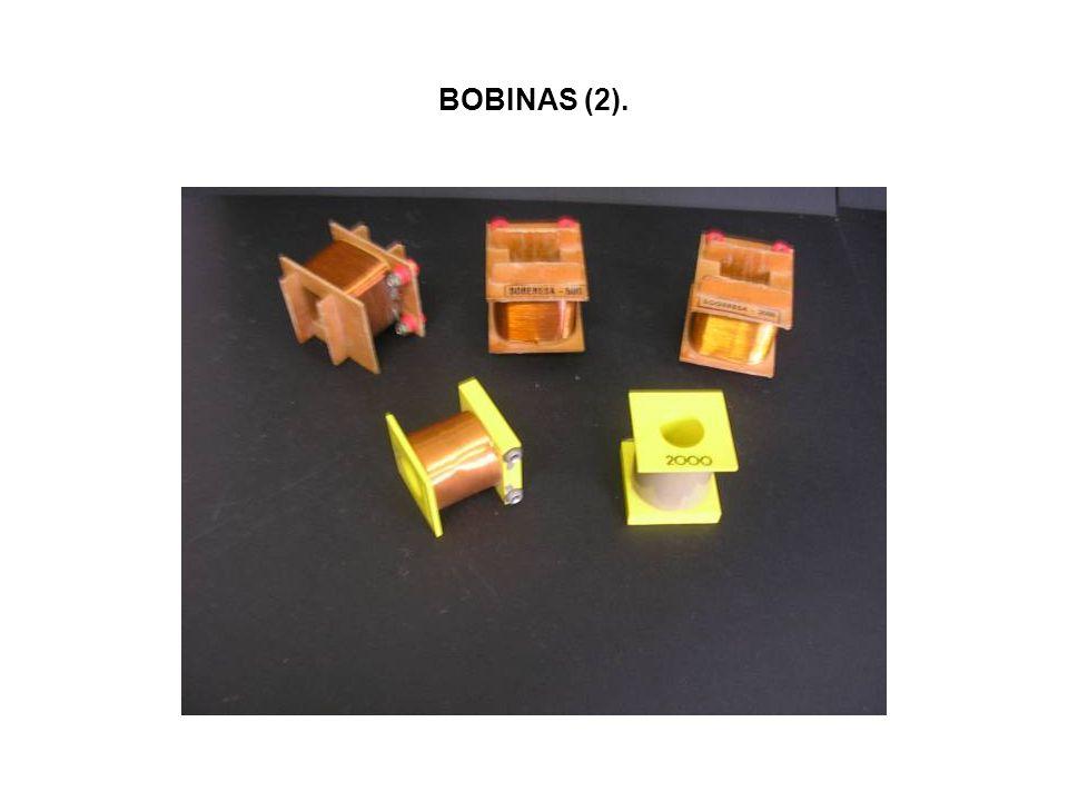 BOBINAS (2).