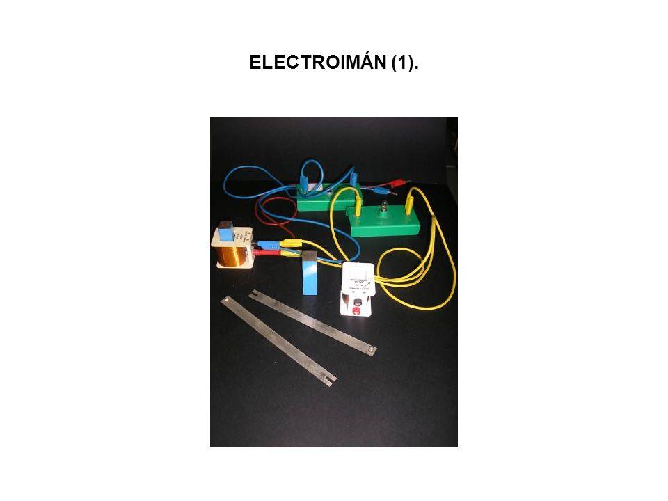 ELECTROIMÁN (1).