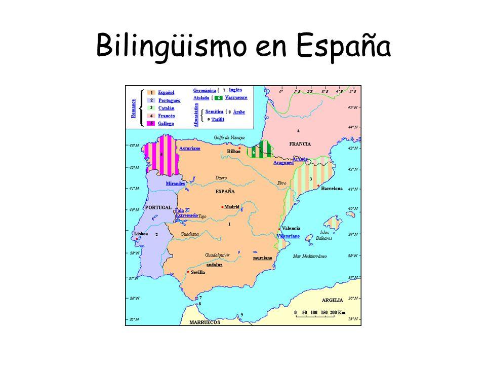 El murciano En este dialecto se mezclan las características meridionales con influencias aragonesas y valencianas.