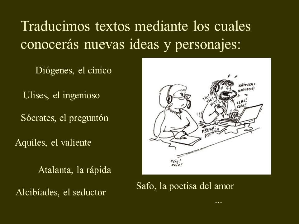 LITERATURA La Odisea La Ilíada Drama La Teogonía