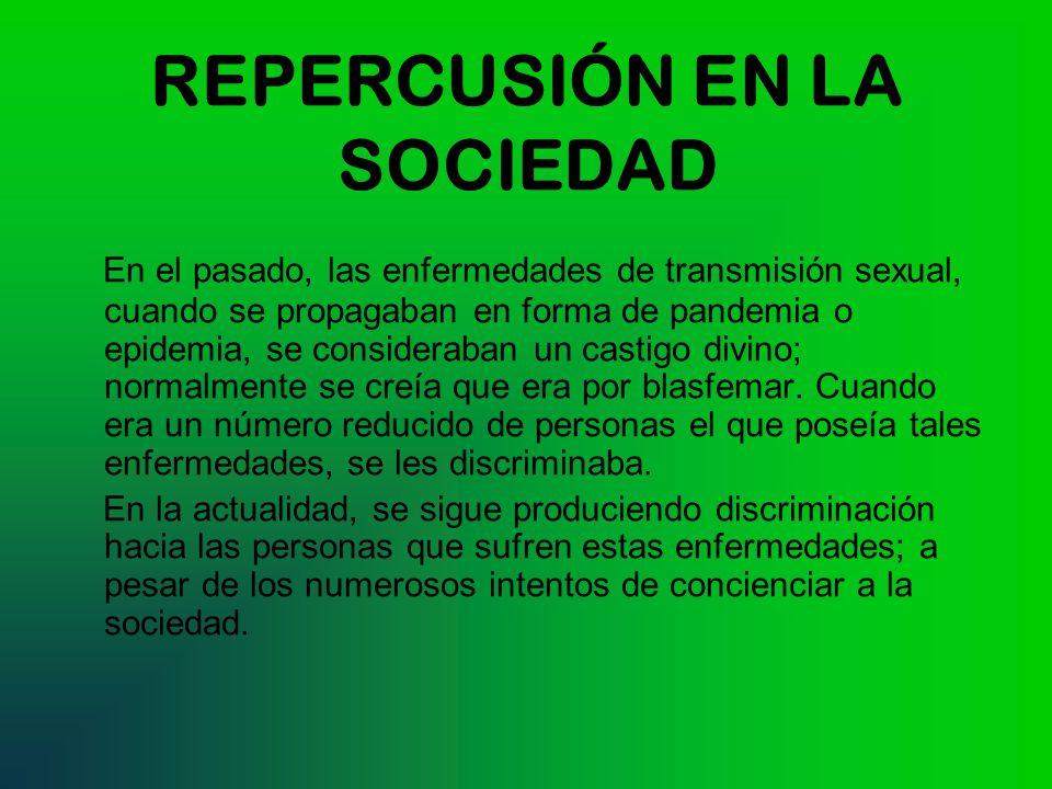 MÉTODOS DE PREVENCIÓN -No mantener relaciones sexuales con personas afectadas.