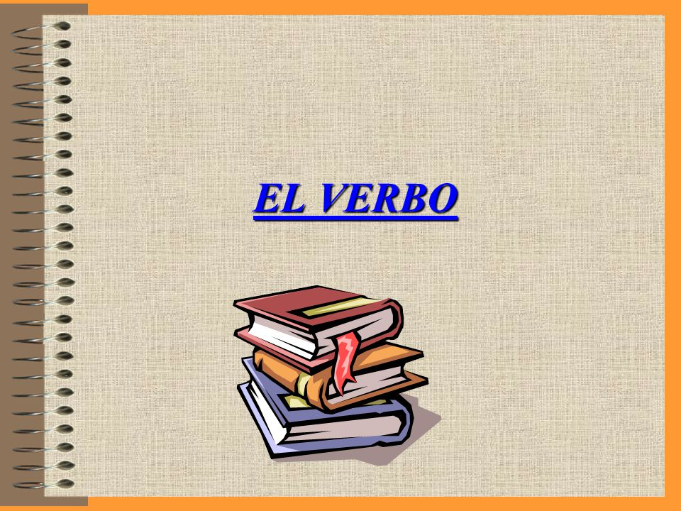 DEFINICIÓN: verbosLos verbos son palabras que expresan acciones.