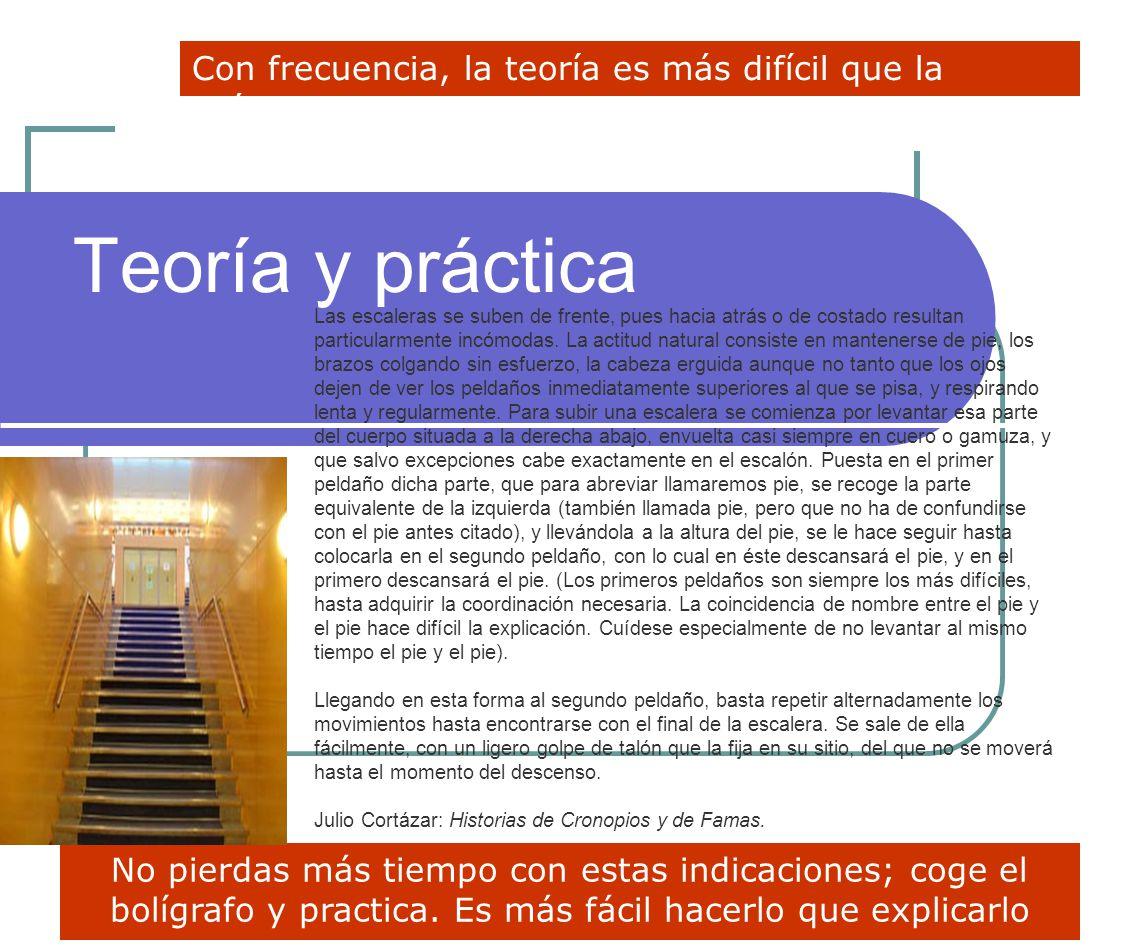 15 Un posible esquema Introducción Localización, tipología, género, formas de elocución, fragmentario o no.