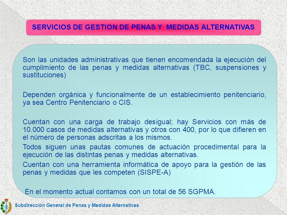 ETIOLOGÍA DELICTIVA.TOTAL SENTENCIAS. 2013.