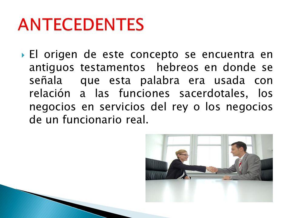 En equipos de 3 estudiantes realice la siguiente actividad: Elaborar un power point sobre las profesiones y oficios que tienen mayor demanda en el mercado laboral peruano.