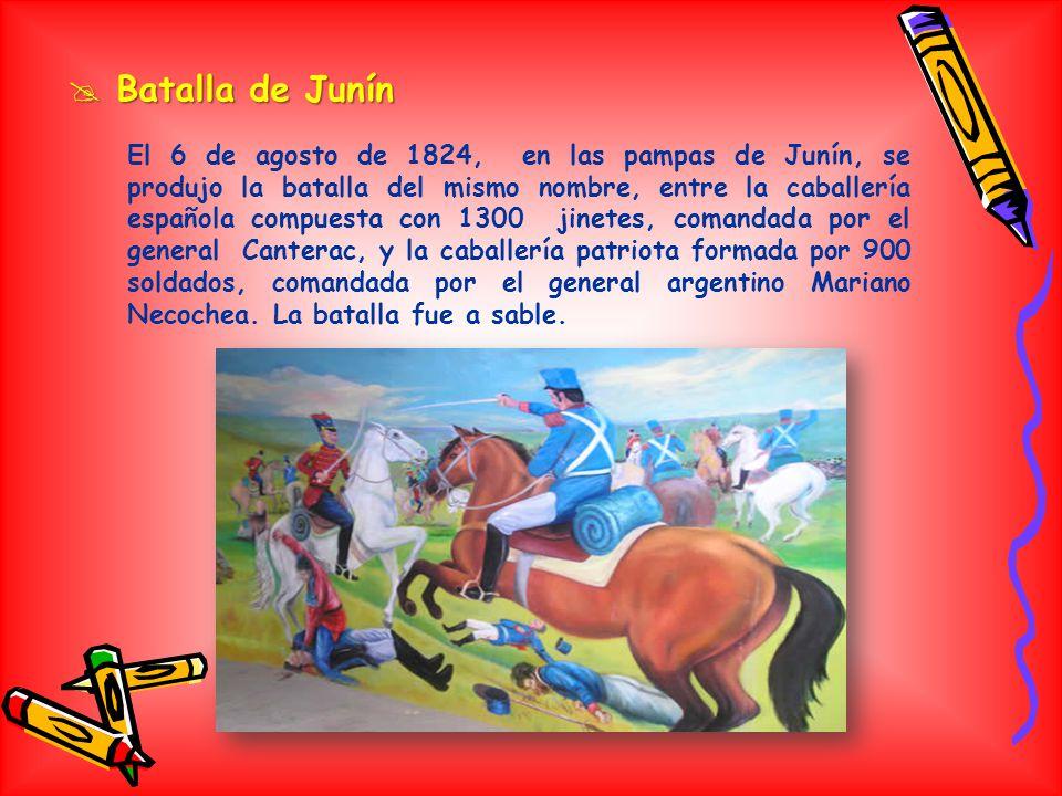 Campaña final Campaña final Bolívar estableció su cuartel general en Pativilca, luego de superar la enfermedad que lo aquejo, se traslada a Trujillo d