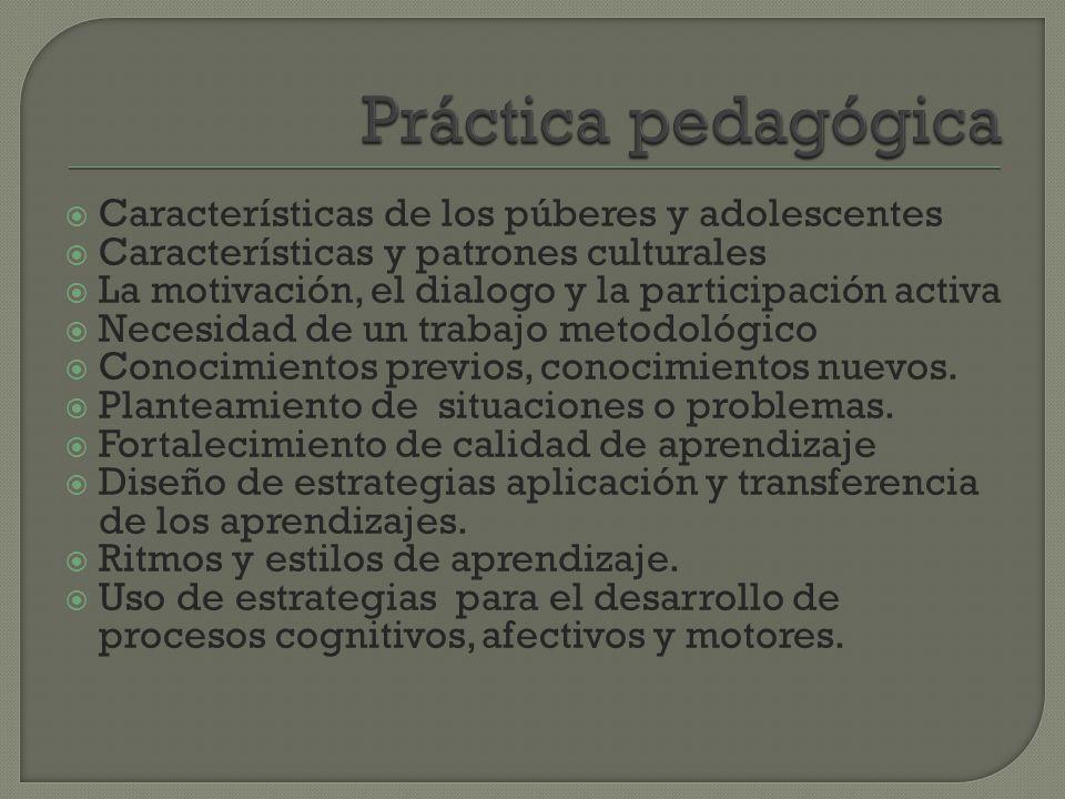 MÉTODO ACTIVO Y HEURISTICO MÉTODO DE PROYECTOS MÉTODO ANALITICO MÉTODO EXPERIMENTAL TÉCNICAS Tándem Lluvia de ideas.
