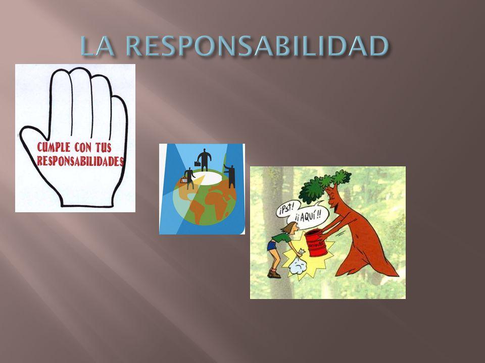 VALORES Y ACTITUDES NO ALCANZA CON SABER Y HACER,ES PRECISO APRENDER A SER,SER PERSONAS Y SUJETO SOCIAL.