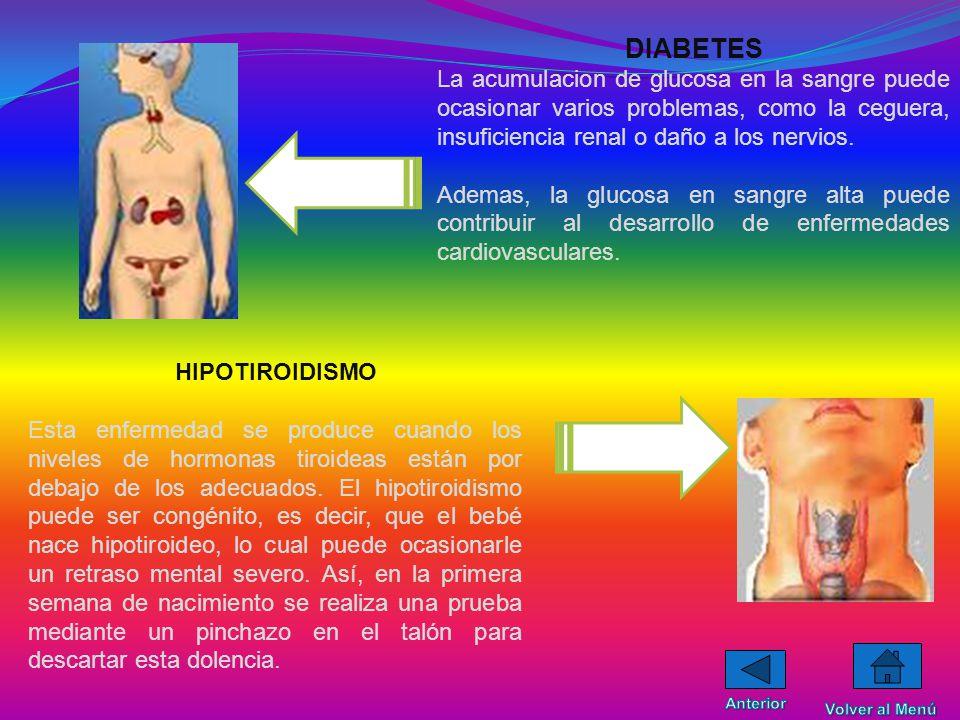 ENFERMEDADESMAS FRECUENTES LA OBESIDAD es un exceso de grasa, determinado por un Índice de masa corporal o IMC aumentado (mayor o igual a 30).
