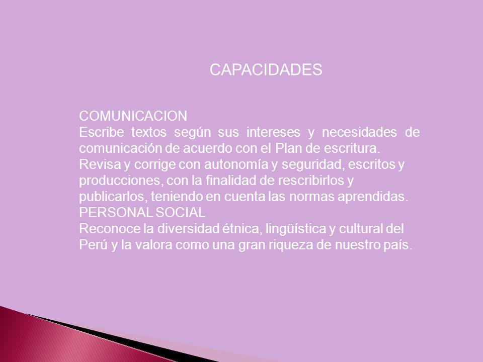 CONTENIDOS COMUNICACION Los textos discontinuos: trifoliados, afiches, gráficos, entre otros.