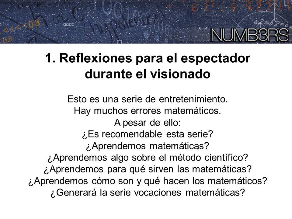 4.¿Se aplican las matemáticas al comportamiento humano.