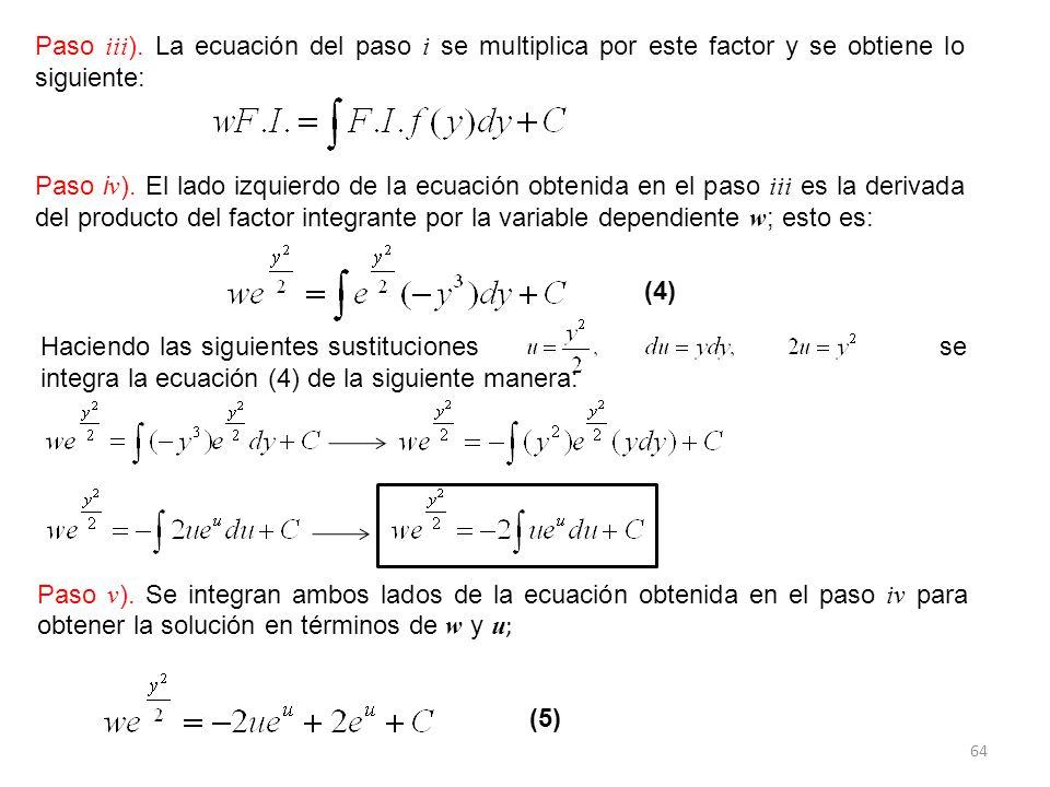 64 Paso iii ).