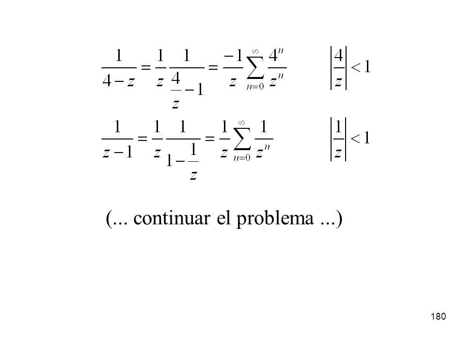 180 (... continuar el problema...)