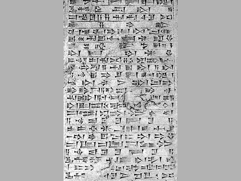 EL NACIMIENTO DE LA ARQUEOLOGÍA Primeras excavaciones en Pompeya y Herculano (1738-1754): privilegio real.
