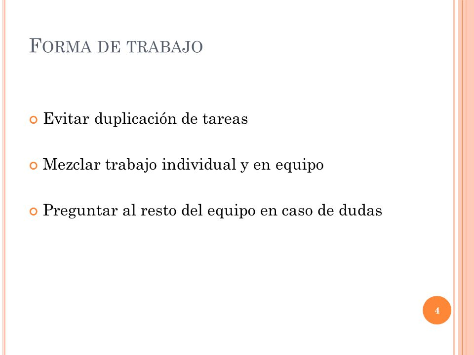 MEDICIÓN DE TIEMPOS DE EJECUCIÓN 15