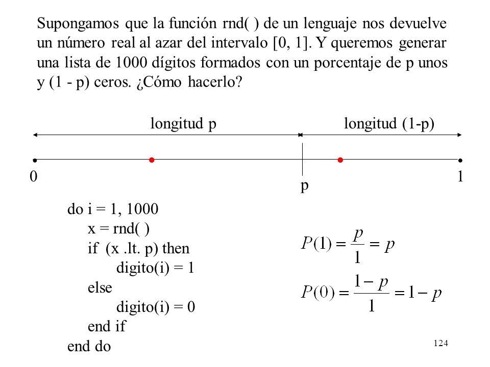 123 Enfoque ingeniero versus enfoque matemático Propiedades generales: emergencia y evolución.