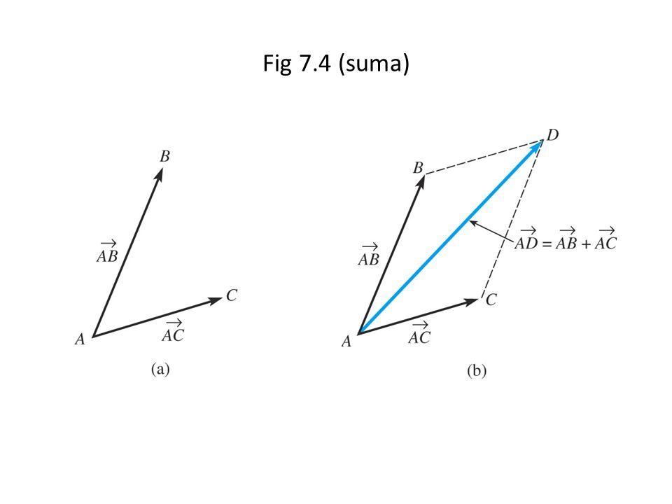 Fig 7.4 (suma)